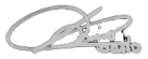 firma_piccolo